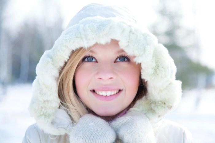 winter-skin-care-tips-for-oily-skin-type