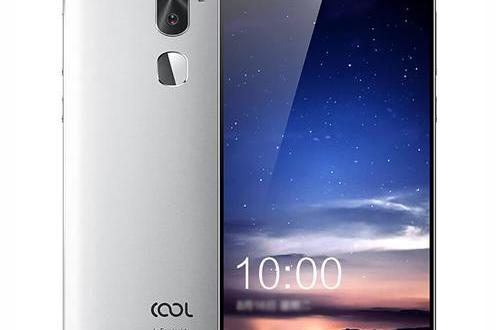 Coolpad Cool 1 is Your Best Travel Companion