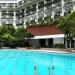 Best Hotels in Kolkata