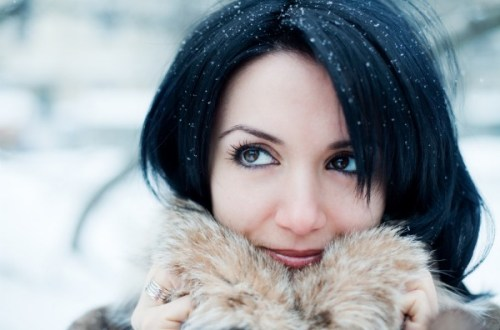 winter-skin-care-tips-dry-skin