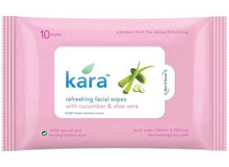 kara-refreshing-facial-wipes