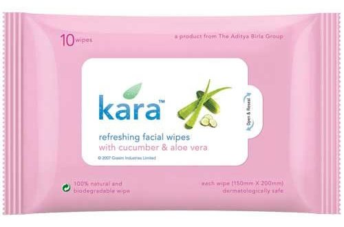 kara-refreshing-facial-wipes