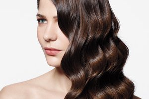 7 Best Popular Hair Care Products Available In India