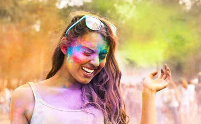 pregnancy-skincare-tips-during-holi