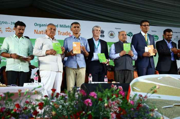 national-trade-fair-organics-and-millets-2017-about-this-event-and-what-i-liked-most