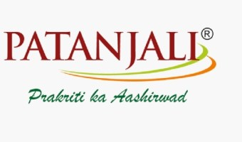 5 PATANJALI PRODUCTS I LIKE MOST