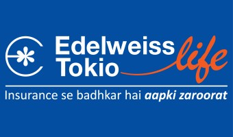 My Retirement Plans With Edelweiss Tokio Life