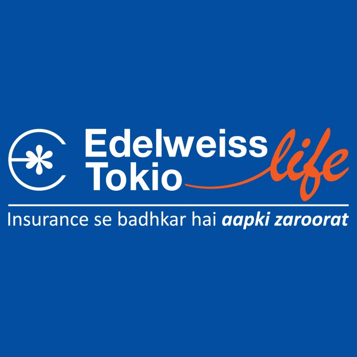 my-retirement-plans-with-edelweiss-tokio-life