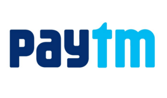 5 Tips To Use Paytm Safely