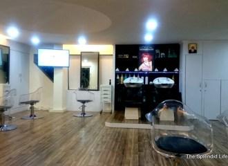 gagandeep-aroras-hair-education-and-studio