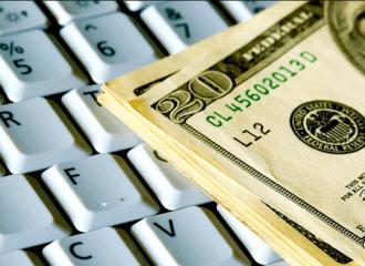 7 Creative Ways to Make Extra Money Online