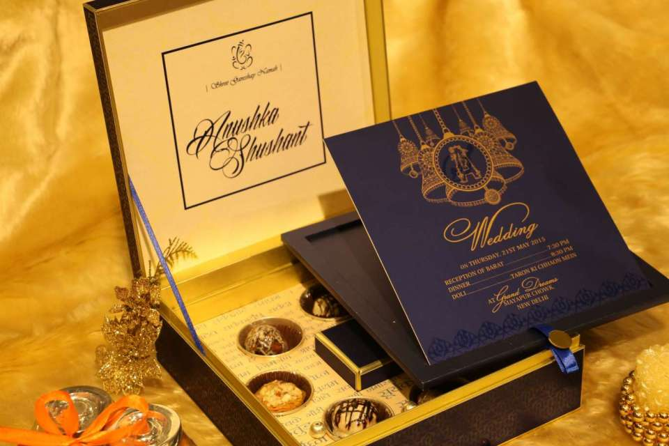 wedding-invitation-cards-gifts