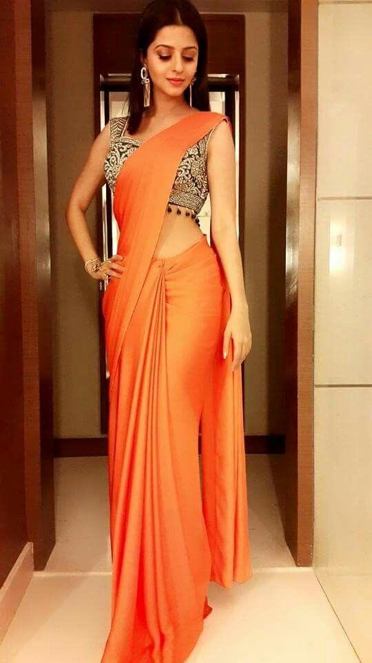 drape-your-saree