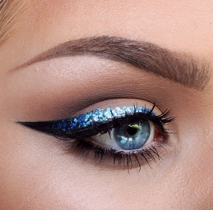 easy-cat-eye-makeup