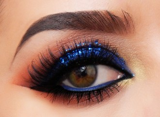 smoky-blue-eye