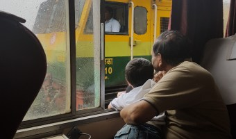 PLACES TO TRAVEL WITH KIDS IN INDIA