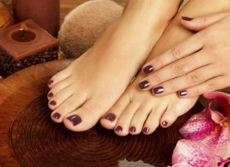 monsoon-foot-care-tips