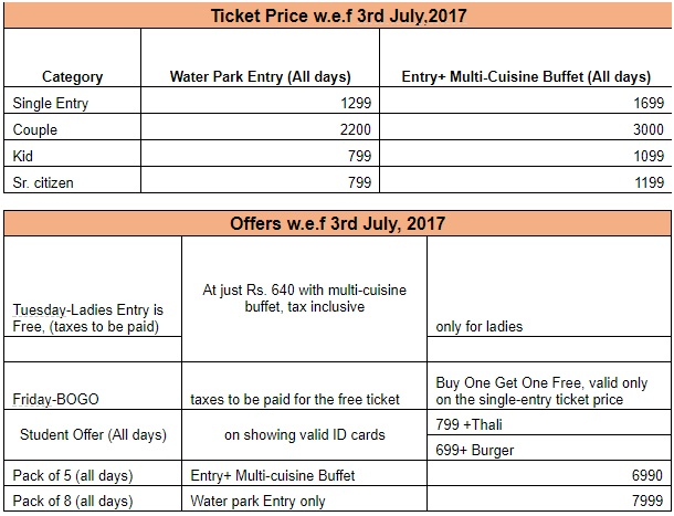 appu-ghar-online-ticketing