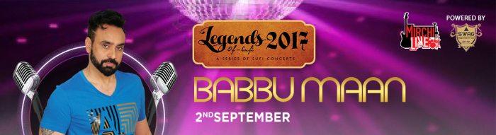 babbu-maan-live-concert-delhi