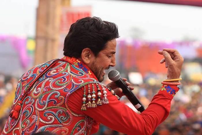 sufi-concert