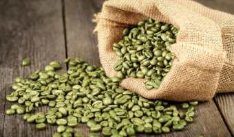 How to Use Green Coffee for Weight Loss?