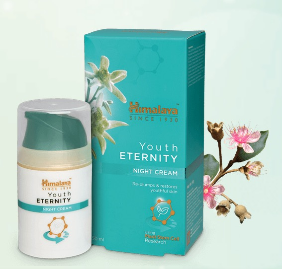himalaya-youth-eternity-day-cream-night-cream-eye-cream