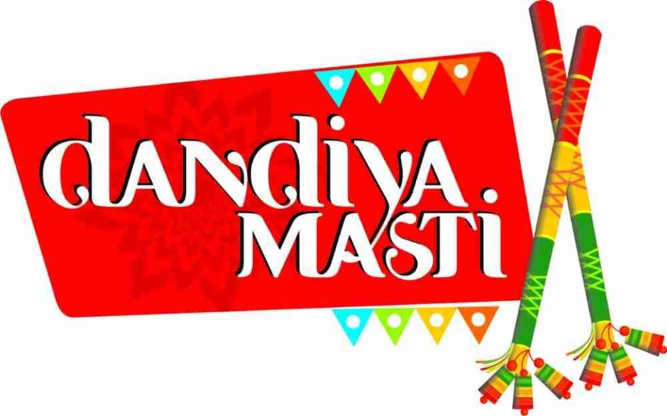 Dandiya-Masti