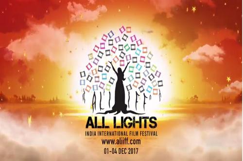 lights-india-international-film-festival