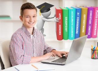 virtual-international-k-12-education