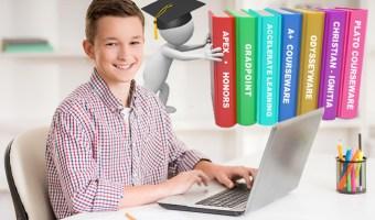 Virtual International K-12 Education