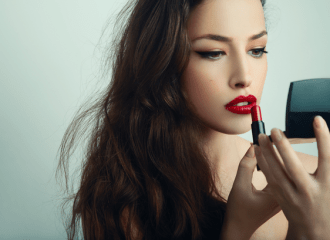 Best Indian Makeup and Beauty Tips