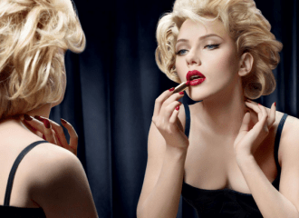 7 Awesome Beauty Hacks For This Season