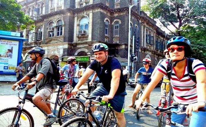 mumbai-heritage-cycle-ride-2-0