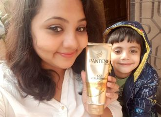 pantene-pro-v-oil-replacement