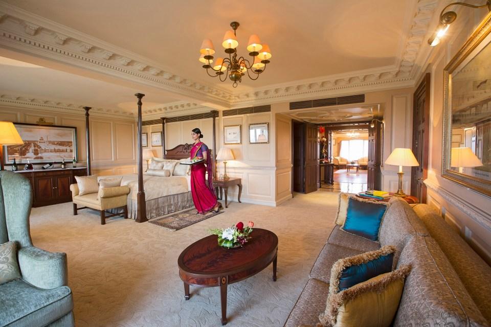 suite-hotels-delhi