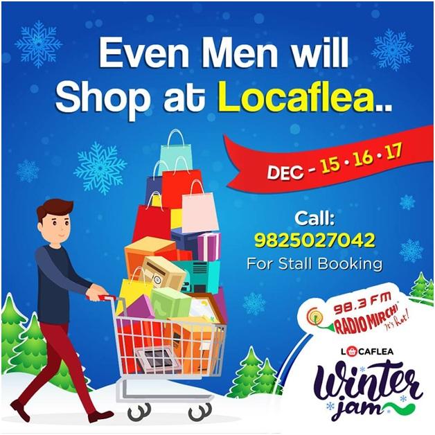 locaflea-winter-jam-2017-ahmedabad