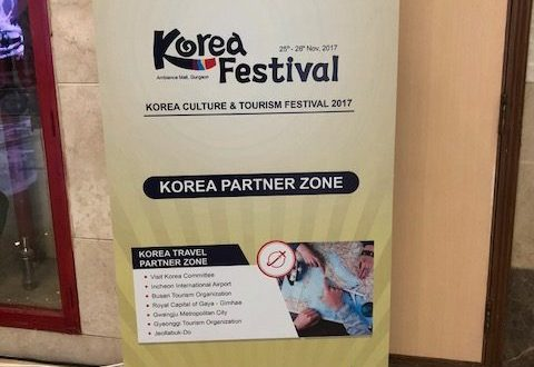 korea-culture-tourism-festival-2017