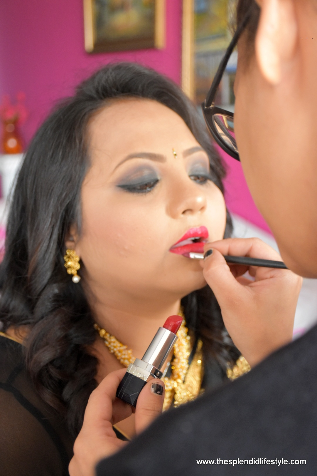 party-makeup-zaara-c-makeup-artistry