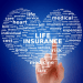 Everything You Need To Know About Term Insurance Plans in India