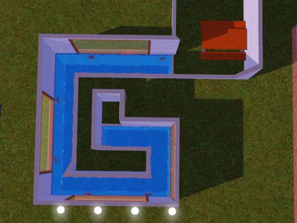 Sims 4 death machine