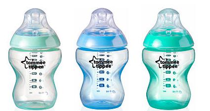 boy bottles