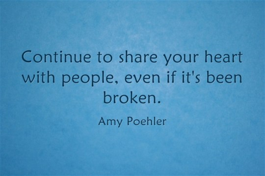Continue-to-share-your_heart