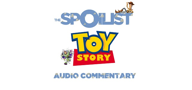 Toy-Story-Audio-Commentary-Featured
