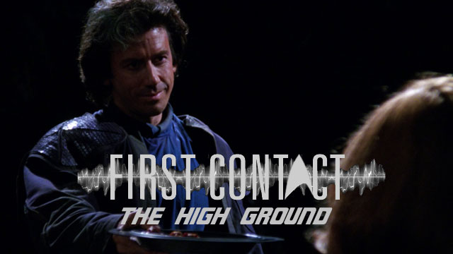 first-contact-the-high-ground