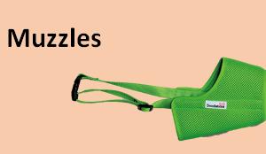 Muzzles