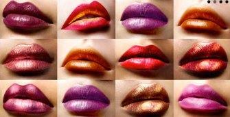 layer-lipstick