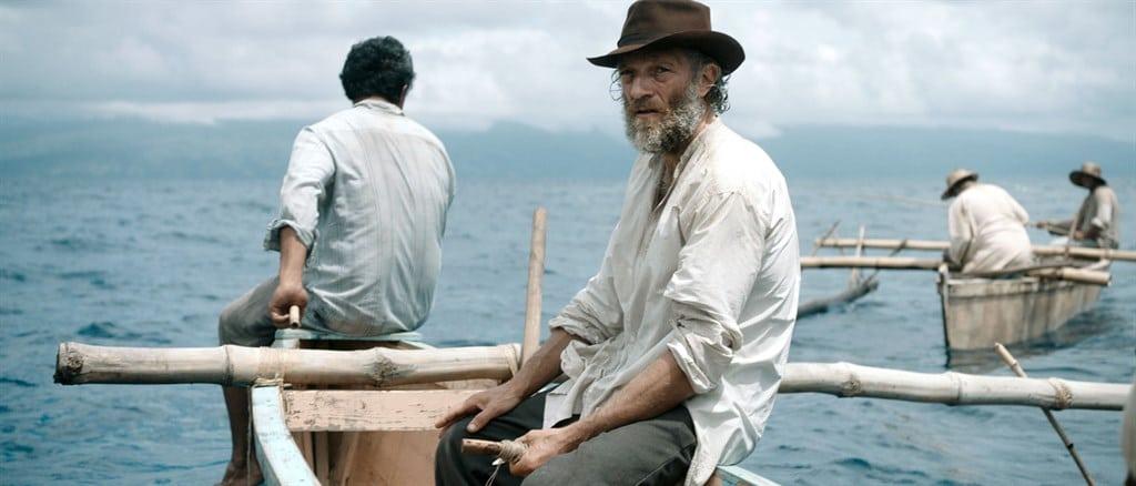 gauguin voyage to tahiti