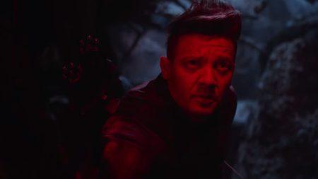 Avengers Endgame Super Bowl Trailer