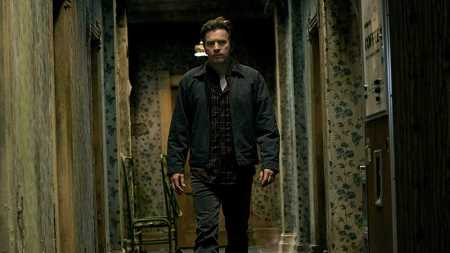 Doctor Sleep Box Office