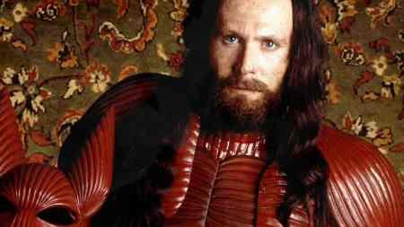 Costumes Bram Stoker's Dracula